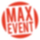 logo-maxevent.png