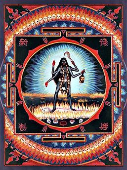 déesse Kali-ma.jpg