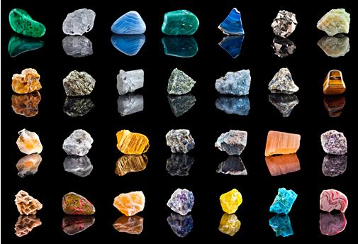 cristaux_et_pierres_éthériques.png