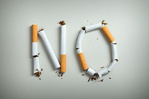 arrêt tabac.jpg