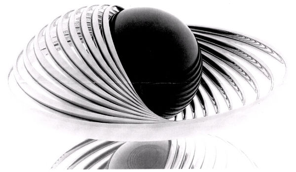 perle noire.jpg