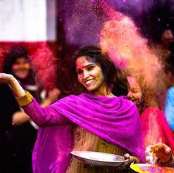 Reiki Ashta Lakshmi