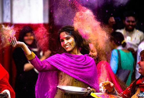 reiki-ashta-lakshmi-initiation-distance.