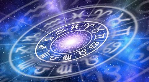 Signes-du-zodiaques.jpg.webp