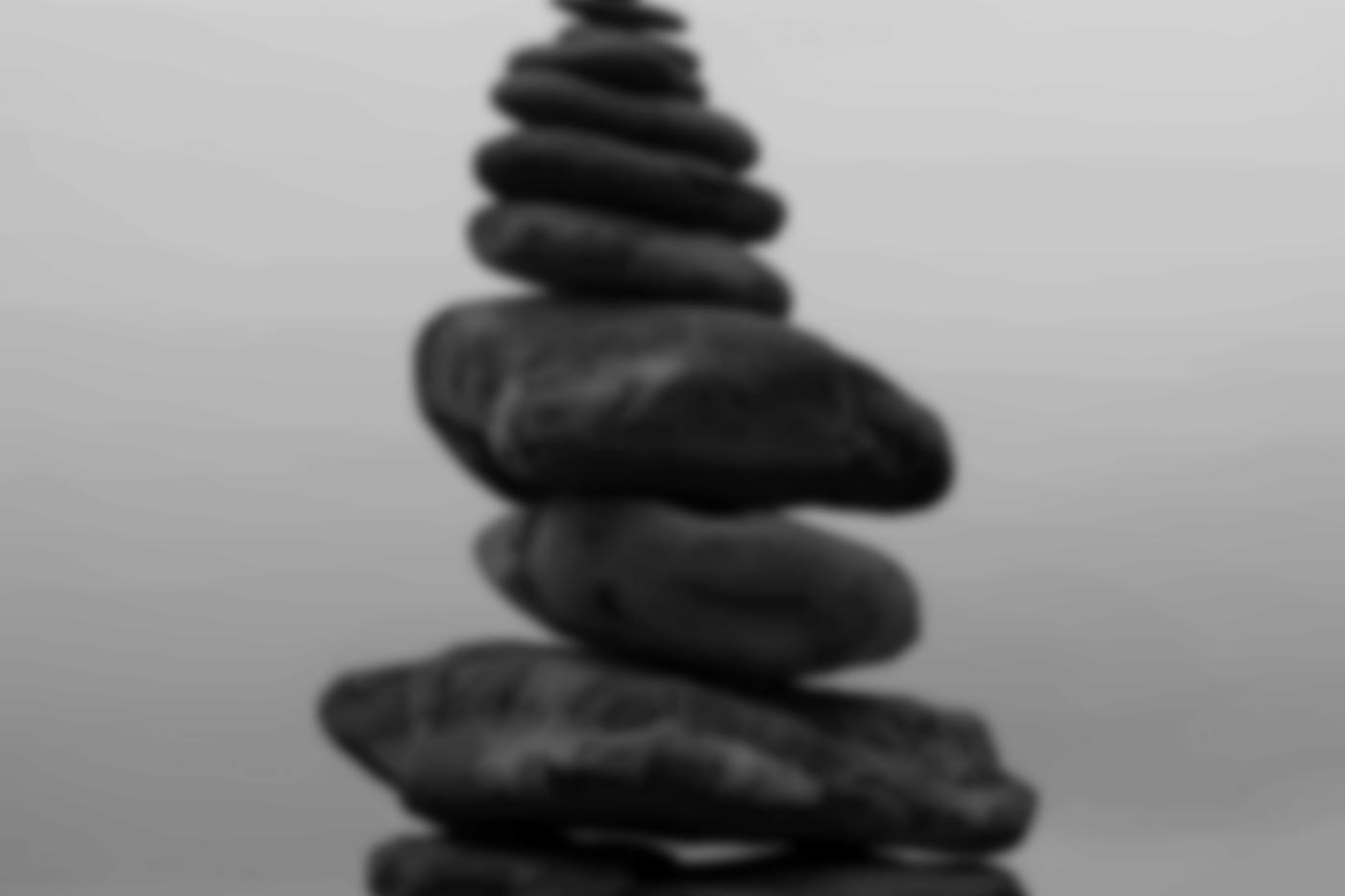 Meditation - Zuofa