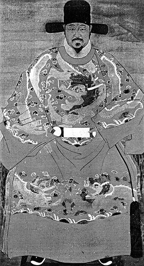 Taijiquan-02-Qi-Jiguang.jpg