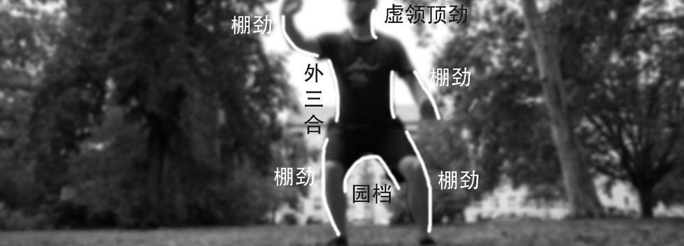 Requirements - Yaoqiu