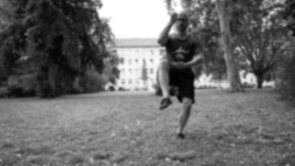 Daniel-Jingang-Berlin.jpg