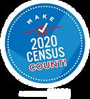 censuslogo-1.png
