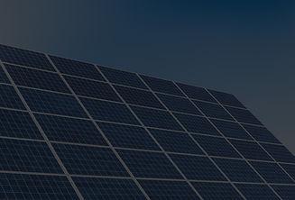 solar-cell-NX5B8QC_edited.jpg