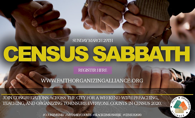Census Sabbath.png