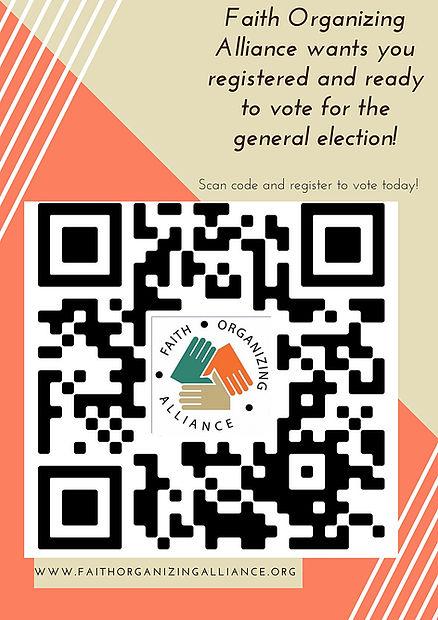 FOA - Voter Registration QR Code Flyer.j