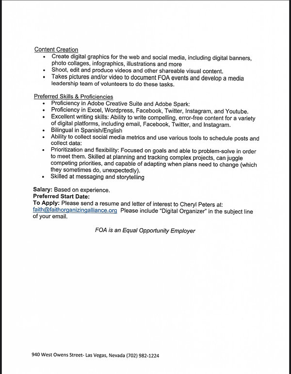 FOA Digital Organizer 8.2020 pt2.jpg