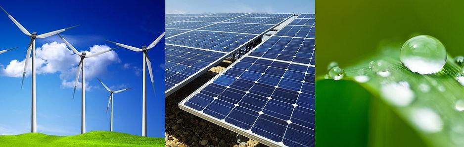 renewable-energy-banner.jpg