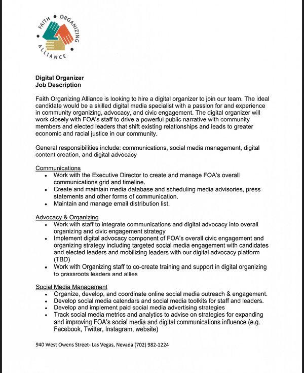 FOA Digital Organizer 8.2020.jpg