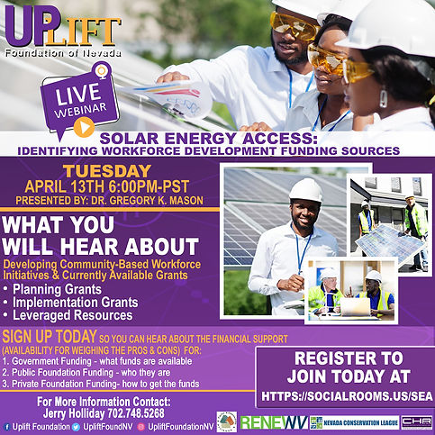 SolarEnergyAccess.IGorFB_Flyer.jpg