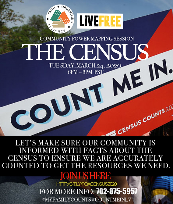 Census event 3.24.2020.png