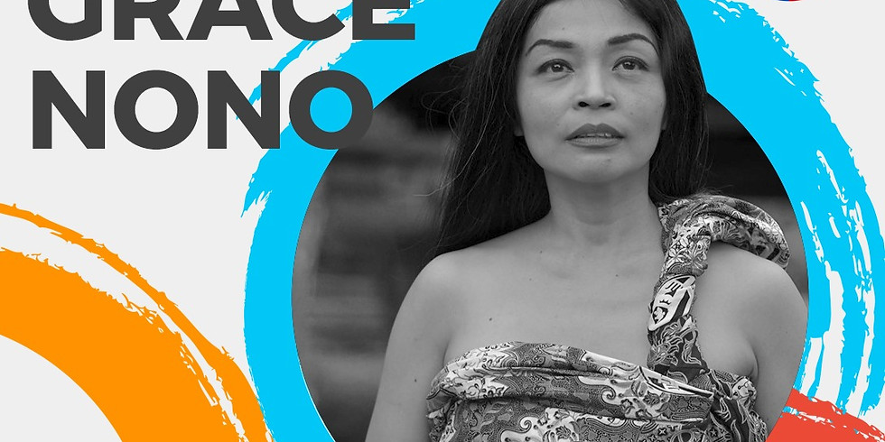 Grace Nono Live Concert Online