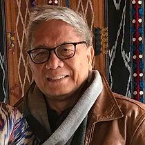 Dr. Michael M. Gonzalez.jpg
