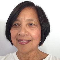 Martha Ocampo.JPG