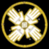 Ginhawa Logo Draft Yellow.png