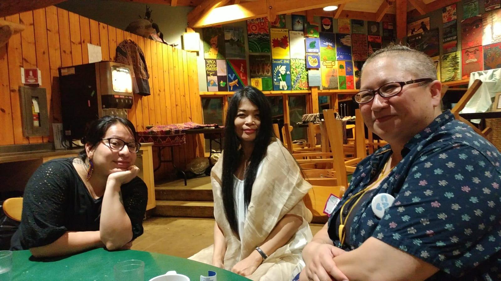 Photo from Vanessa(8).jpg