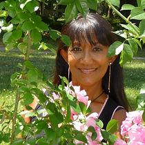 Grace Sunga Asagra.jpg