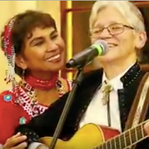 Mila Anguluan + Rusty Barcelo.png