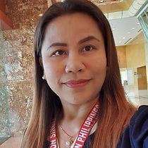 Jocelyn H. Diaz.jpg