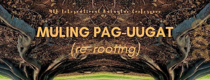 Muling Paguugat Banner.jpg