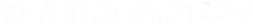 isonuma_logo.png