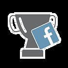 Social Media Contests - The Mandalay Group, Inc.