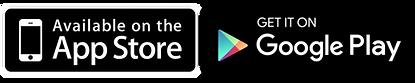 Customized NFC Tap Rewards App - The Mandalay Group, Inc.