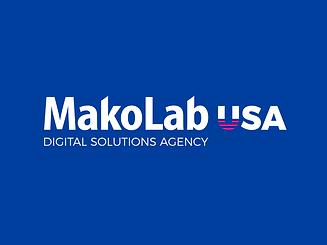 MakoLab USA is a digital project house focused on user experiences