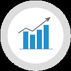Social Media Analytics - The Mandalay Group, Inc.