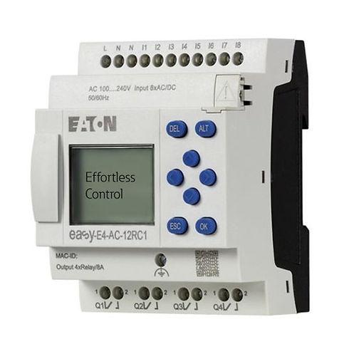 easyE4-nano-plc.jpg