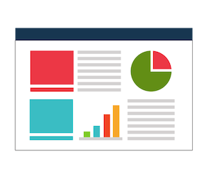 Mobile Wallet Analytics - The Mandalay Group, Inc.