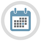Advanced Scheduling - The Mandalay Group, Inc.