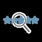 Reputation Monitoring - The Mandalay Group, Inc.