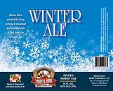 Winter Ale.PNG