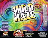 Wild Haze.PNG