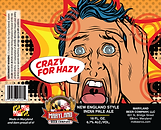 Crazy 4 Hazy.PNG