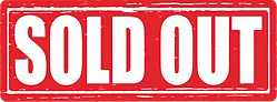 sold_out_PNG82.png