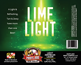 Lime Light.PNG