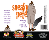 Sneaky Pete.PNG
