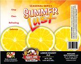 Summer Lust - Lemon.PNG