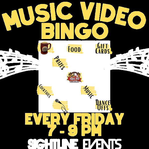 Copy of MUSIC VIDEO BINGO.png