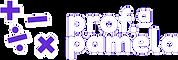 logotipo-profpamela-br.png