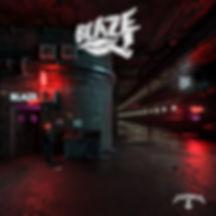 BLAZE COVER FOR SC.jpg