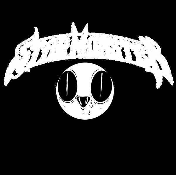 star monster main logo 2020 w:jethro lar